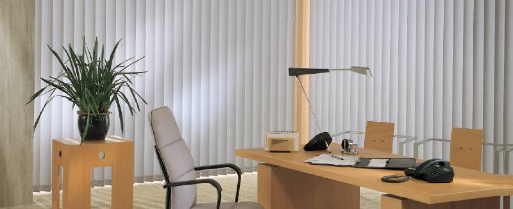 ГОСТ 122056-81 Система стандартов безопасности труда