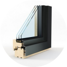 fasadnye-okna