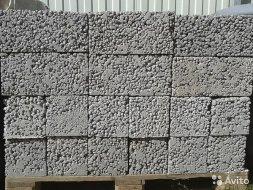 keramzitno-betonnye-bloki