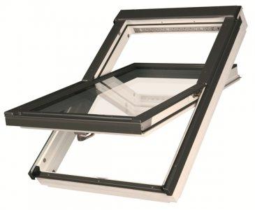 mansardnoe-okno-s-poliuretanovym-pokrytiem-ftu-v-u3