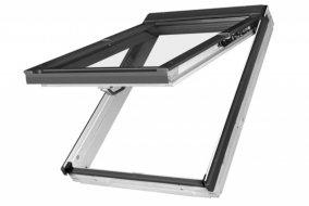 plastikovoe-mansardnoe-okno-s-kombinirovannoj-sistemoj-otkryvaniya-ppp-v-u3-preselect