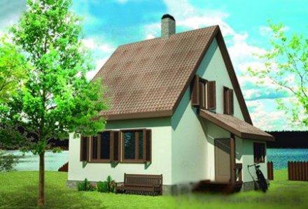 proekt-karkasno-modulnogo-doma-akm-94-94-9494-kv-m